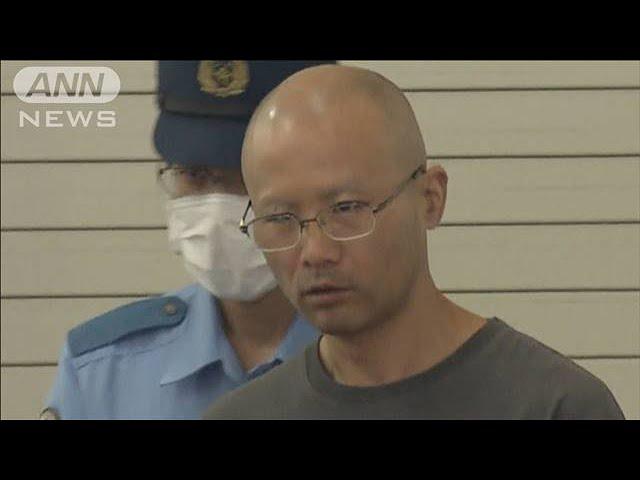 漫喫放火の疑いで逮捕 40歳男「今の生活に疲れた」(19/09/18)