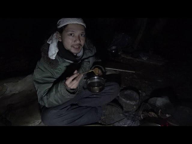 平成最後の狩猟生活(その95)